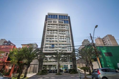 Conjunto/sala Em São João - El50876713