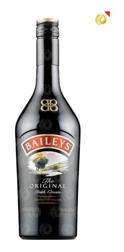Imagen 1 de 1 de Baileys Crema De Whisky 1 Litro - mL a $85