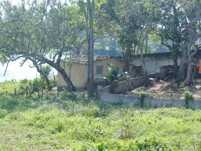 Casa Grajau,na Beira Da Rebresa,jardim Ellus