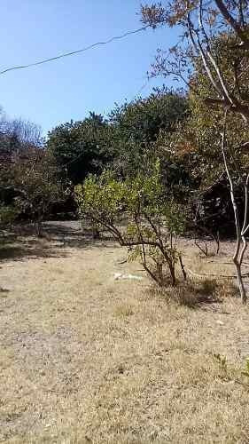 Se Vende Terreno Centrico En San Juan Del Rio Qro.