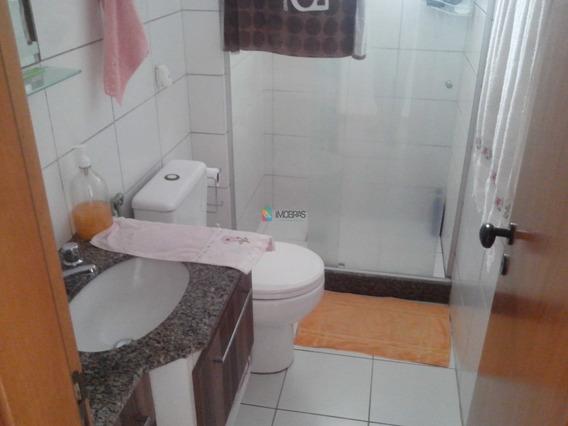 Cobertura Duplex Em Botafogo Próximo Ao Rio Sul E Metro, , 2 Vagas De Garagem!! - Cod4494