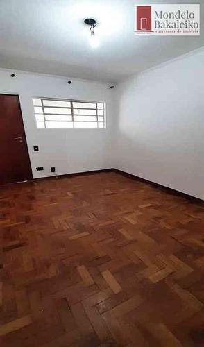 Imagem 1 de 6 de Apartamento - 60 M² - Sé - 2147