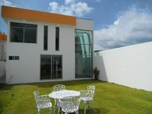 Casas En Venta En Ixtapan De La Sal