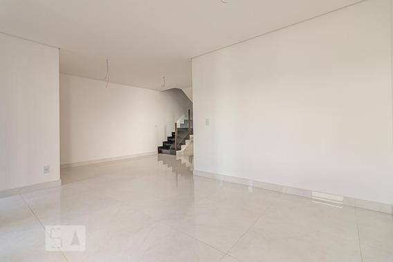 Casa Com 7 Dormitórios E 2 Garagens - Id: 892960361 - 260361