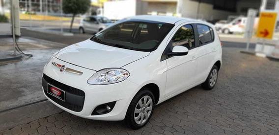 Fiat - Palio Attractive 1.4 8v 2015