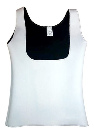Kit 2 T-shirts Blusa Feminina Atacado Revenda Alta Qualidade