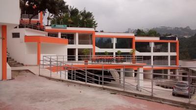 Locales Centro Comercial La Florida Manizales