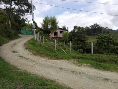 Venta De Lote - Vereda Tejares - Villa María.