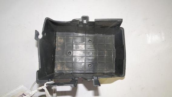 Suporte Caixa Bateria New Fit 2010 - 12673 K