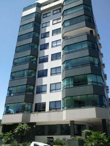 Imagem 1 de 15 de Apartamento - Centro - Ref: 112 - V-112