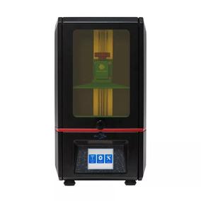 Impressora 3d Resina Dlp Anycubic Photon (no Brasil)