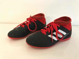 Zapatilla adidas Fútbol Niño