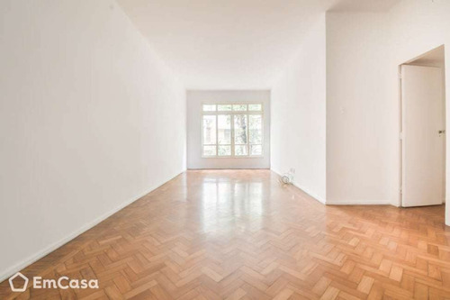 Apartamento A Venda Em Rio De Janeiro - 27308
