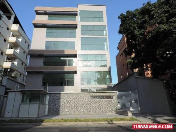 Apartamentos En Venta An---mls #19-6126---04249696871