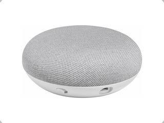 Google Home Mini Asistente Virtual Español En Caja Nuevo