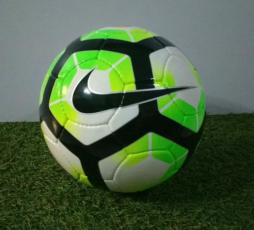 Labor cocina incondicional  Balón De Fútbol Nike Premier Team | Mercado Libre