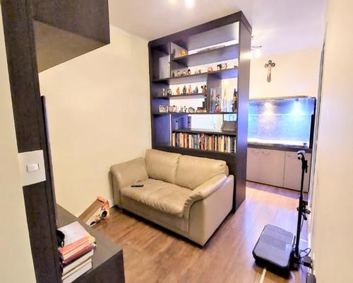 Apartamento - Ap03838 - 69274576