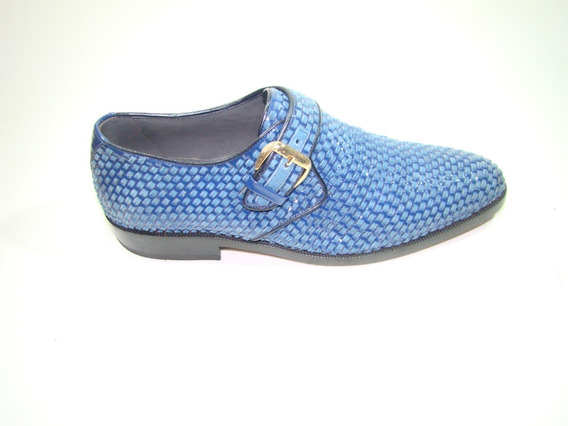 Sapato Pacco Colecionador + Modelador 29cm Nº 7 #b
