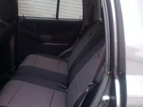Chevrolet Grand Vitara De Oportunidad Único Dueño 2424365