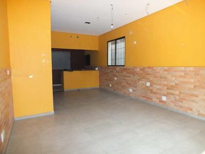 Loja, Campo Grande, Santos, Cod: 1260 - A1260