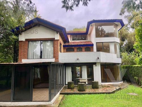 Imagen 1 de 30 de Fracc.  Hacienda Barbabosa Zinacantepec