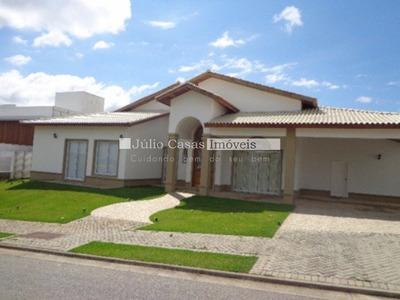 Casa Em Condominio - Parque Bela Vista - Ref: 19354 - V-19354