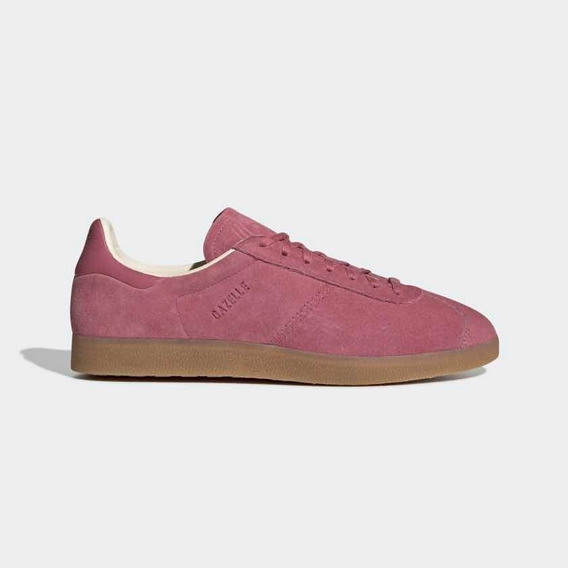 Tenis adidas Originals Gazelle Bd7489