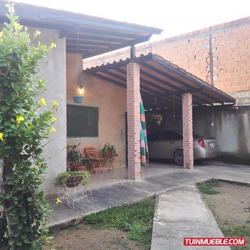 Inmuebles en Venta en Villa Jardín, San Diego (San Diego ...