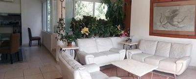Se Vende Residencia En Alfredo V. Bonfil, Cancún