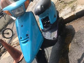 Yamaha Jog Yamaha