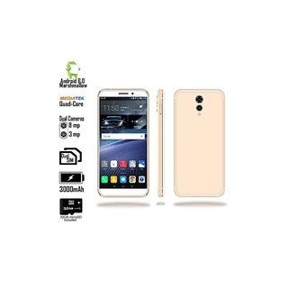 2018 Android Marshmallow 4g Lte Desbloqueo De Huellas Dactil
