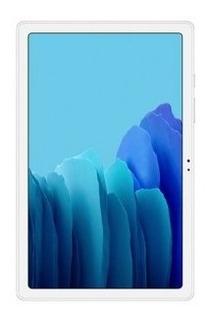 Qualcomm, Snapdragon Tablet Samsung 10.4 Pulgadas Wifi Tk375