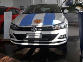 Volkswagen -autoahorro Canje Plan Adjudicado Polo Highline