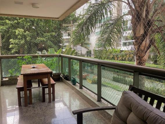 Apartamento Residencial À Venda, Charitas, Niterói - Ap1306. - Ap1306