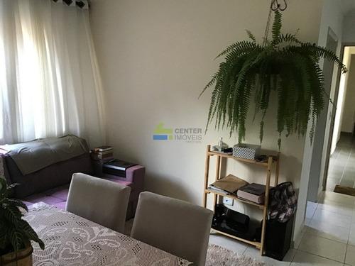 Imagem 1 de 15 de Apartamento - Vila Nair - Ref: 14484 - V-872481