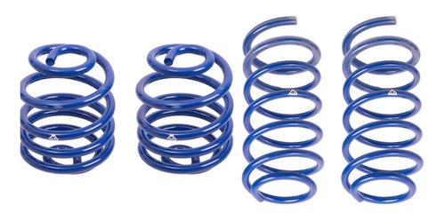 Imagen 1 de 6 de Kit 4 Espirales Progresivos Chevrolet Corsa Chevrolet 94/09
