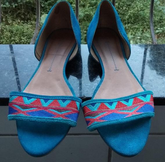 Sapatilha Shoestock 40