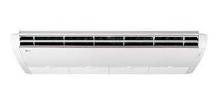Aire Piso Techo LG H368kla0 Out-let(nuevo)