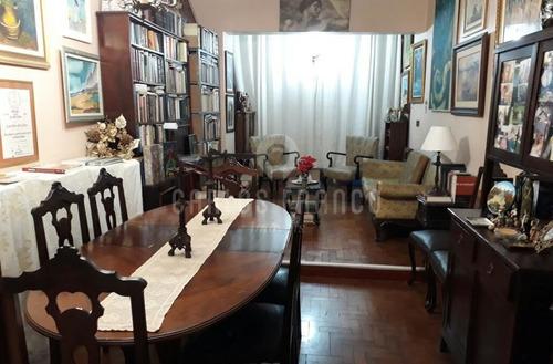 Imagem 1 de 13 de Vila Mariana - 150 M2 - 3 Dormitórios  - Cf70016
