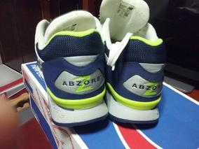 Tenis New Balance 878 Original Tamanho 43 Frete Gratis
