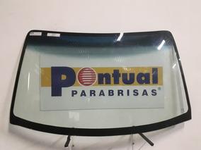 Vidro Parabrisa Ignis Degrade 2000/2006 Suzuki
