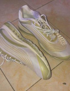 Tenis Deportivos Nike Originales Y Baratos!
