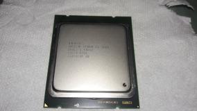Processador Xeon E5-2665 20m 2.40ghz Lga2011 O Par (2253)