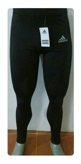 Leggings Colombiano Para Caballero