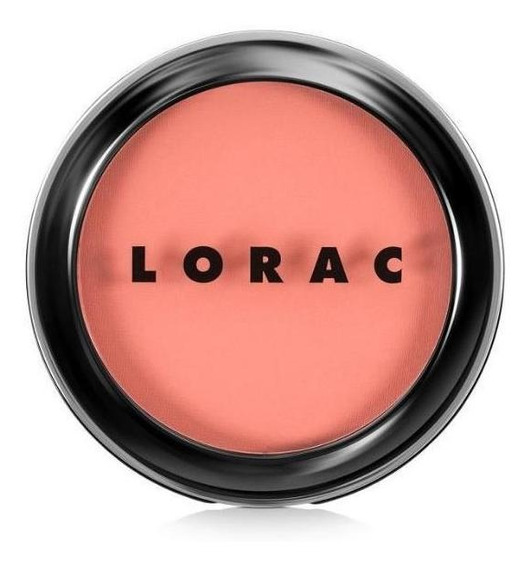 Lorac - Color Source Buidable Blush - Spectra
