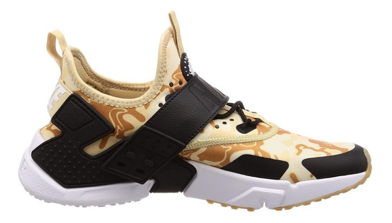 Zapatillas Nike Air Huarache Drift Premiun Hombre