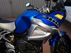 Yamaha Xt1200z Super Tenere Standard