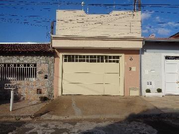Casa - Ref: 1859