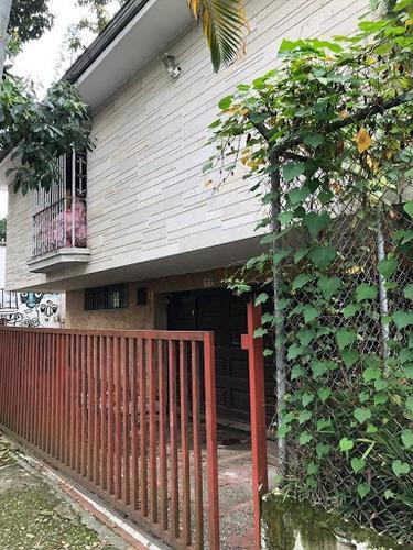 Casas En Venta Aguacatala 472-1067
