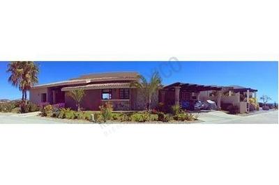 Casa Montecitos Club Campestre